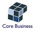 Core Business