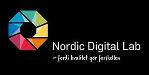 Nordic Digital Lab. V/ Jan Rasmussen