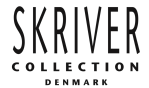 Skriver Collection Denmark ApS