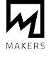 Makers ApS